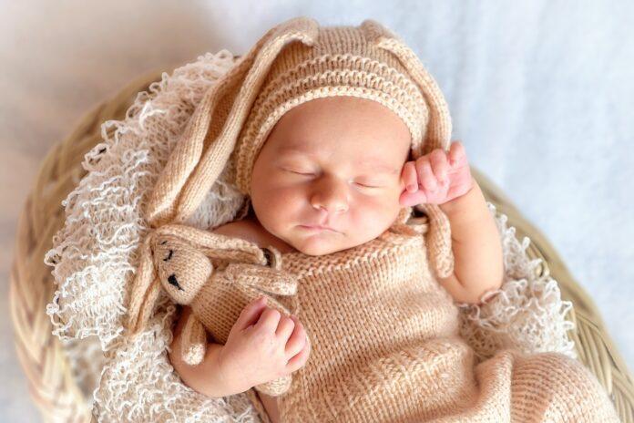 Желтуха новорожденного – норма или повод для паники?