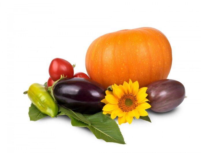 Овощи и фрукты – в чем мы ошибаемся?